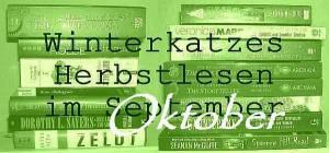 Banner_Oktober