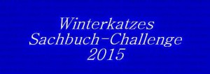 SachbuchChallenge 2015