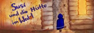Herbst Kurzgeschichte von A. Disia